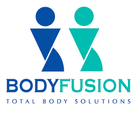 Body Fusion at Glitz N Glamour in Barking, Essex