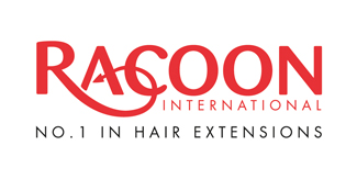 Racoon Extensions at Glitz N Glamour in Barking, Essex